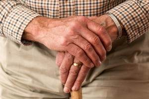 How to Create a Daily Plan for People With Alzheimer's Caretakers