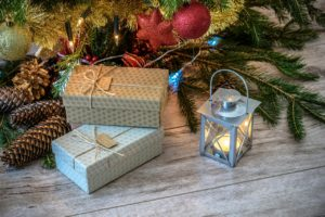 gifts for people with dementia